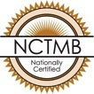NCTMB Fort Myers Massage