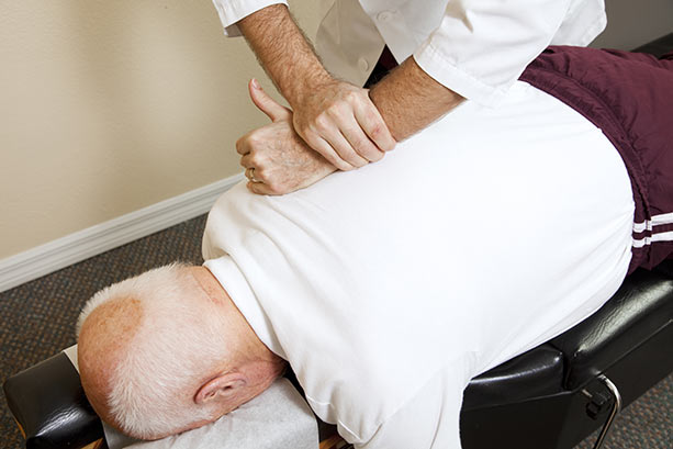 Chiropractic Care from your Fort Myers Chiropractor and Naples Chiropractor