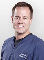 Dr. Jason B. Kaster, Chiropractic Physician