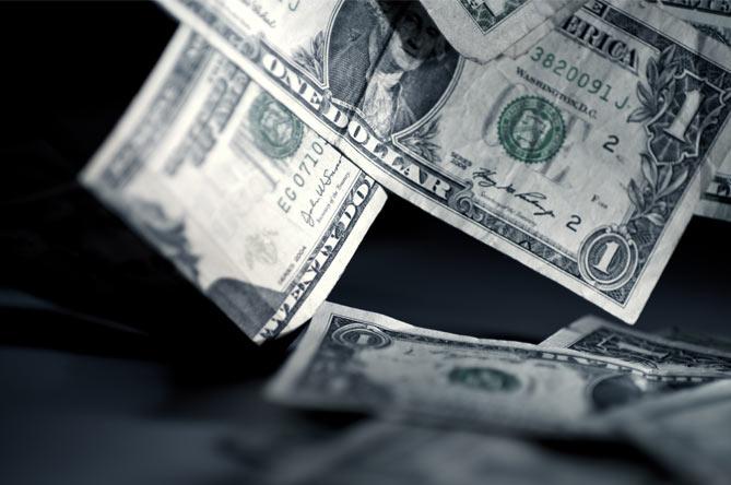 Chiropractic Cash Patient Discount in Fort Myers