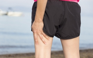 Fort Myers Radicular Pain Relief
