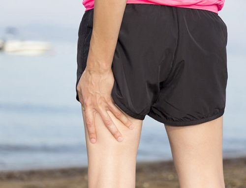 How Chiropractic Can Relieve Radicular Pain