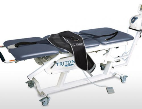 Is Spinal Decompression Therapy right for you?