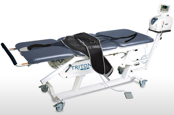 fort myers spinal decompression therapy