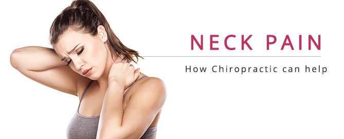 fort myers neck pain relief