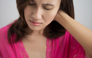 Neck Pain Fort Myers Neck Pain Naples
