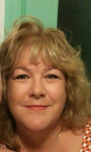 Melanie Bowen Massage Fort Myers