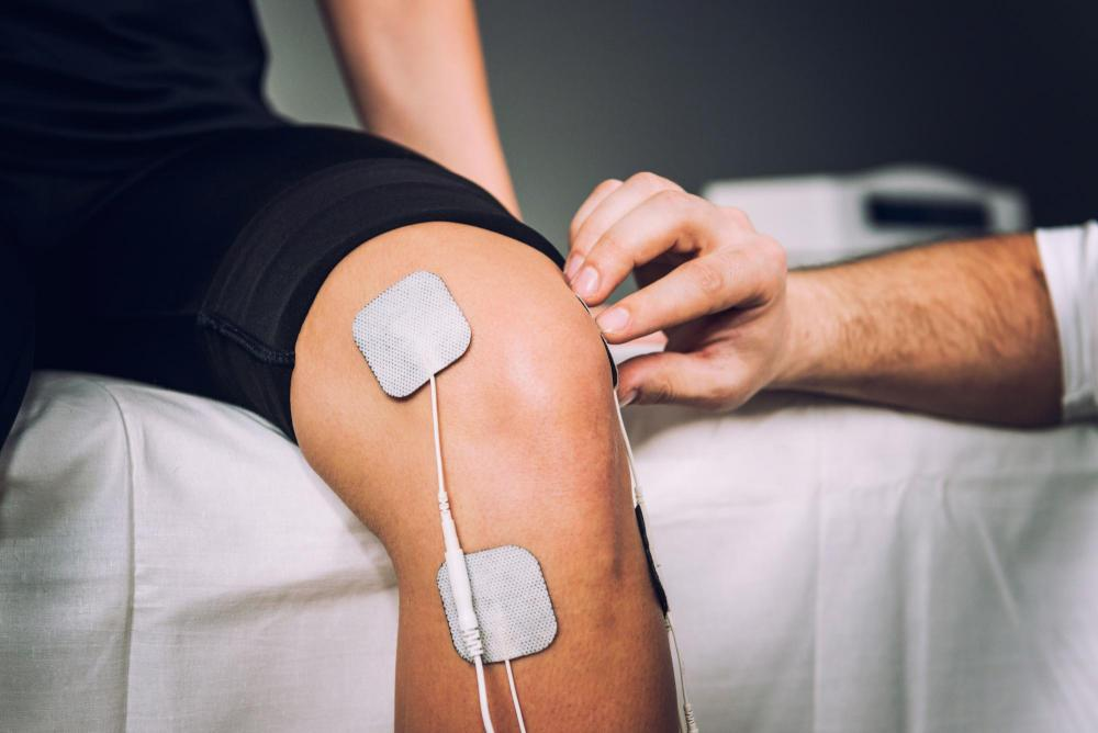 Electrical_Stimulation_Therapy