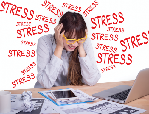 Stress and Your Immune System
