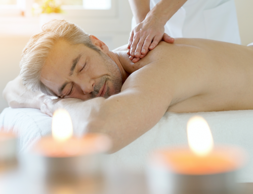 Think Massage and Chiropractic Are Too Expensive?
