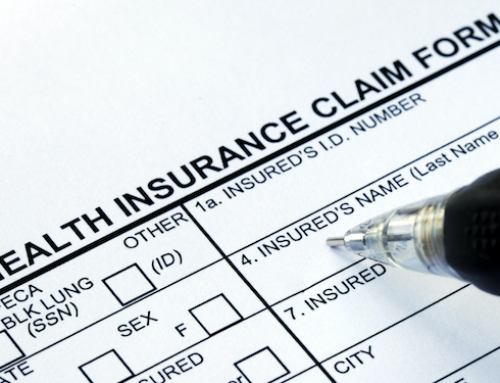 Is Chiropractic Covered By Insurance?