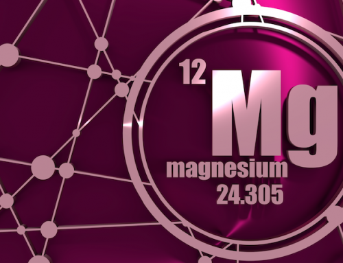 How To Tell If You Are Magnesium Deficient