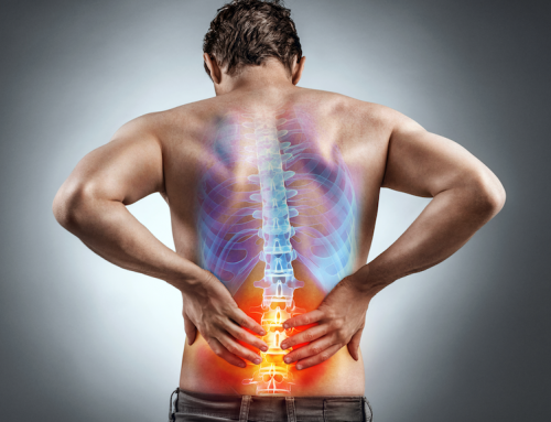 Sciatica – Surgery or Chiropractic