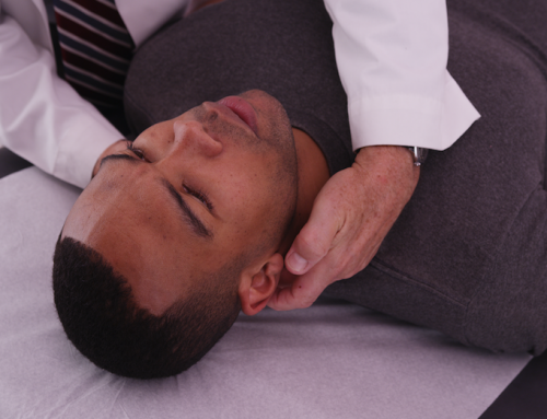 Finding a New Chiropractor in Southwest Florida