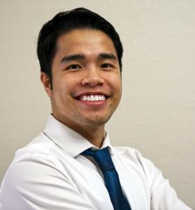 Thuong Nguyen massage fort myers
