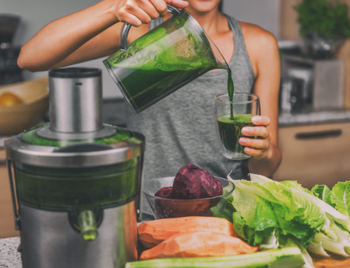 Do Cleanses Really Work?