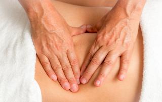 massage fort myers