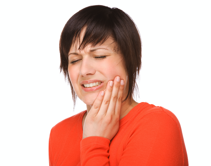 bruxism fort myers chiropractic