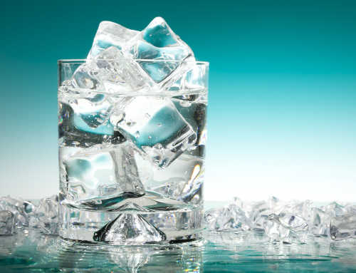 The Effects of Drinking Cold vs. Warm Water – You Might Be Surprised!