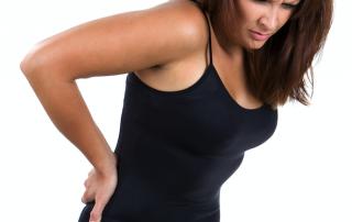 back pain fort myers dr kaster