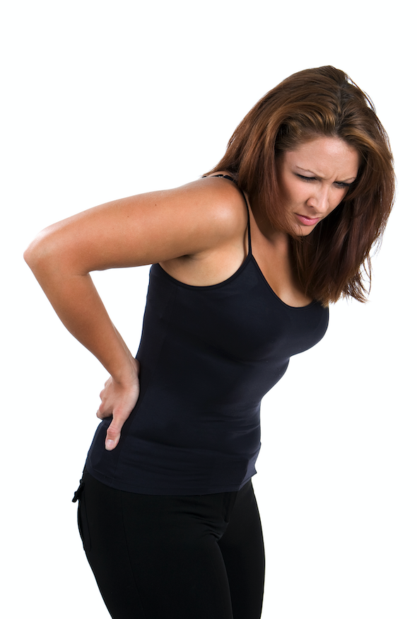 back pain fort myers dr kaster