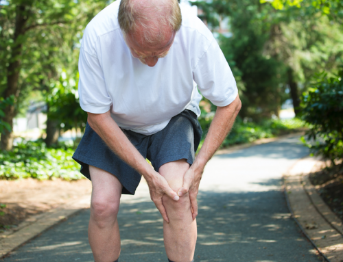 How chiropractic can help with ACL injuries