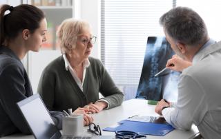 osteoporosis fort myers dr kaster