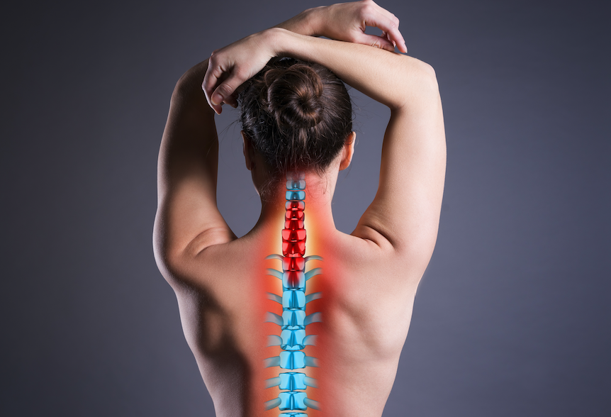 pain management fort myers dr kaster
