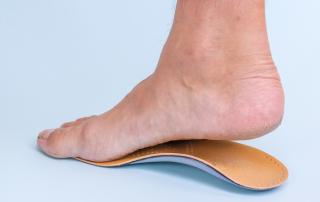 flat feet dr jason kaster fort myers