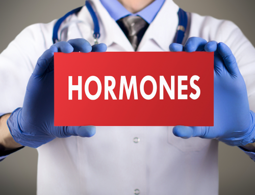 Signs in Children and Adults of HGH Deficiency