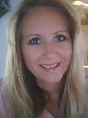Christine Wigglesworth LMT Dr. Jason kaster Fort myers, fl