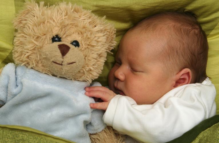 babies newborns chiropractor dr jason kaster fort myers