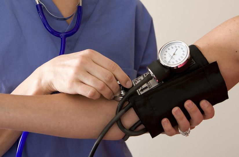 high blood pressure fort myers dr kaster