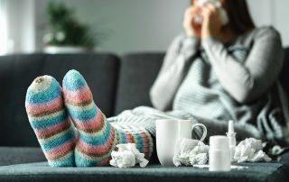 Fort Myers cold flu dr kaster