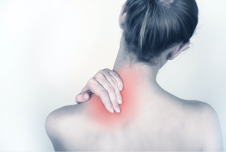 dizziness and neck pain fort myers dr kaster