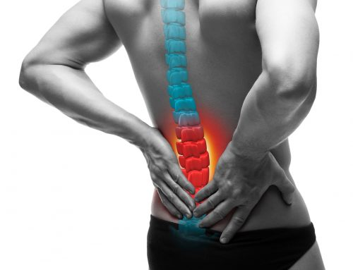 Pain Management without Medication – Dr. Jason Kaster, D.C., Chiropractor Fort Myers