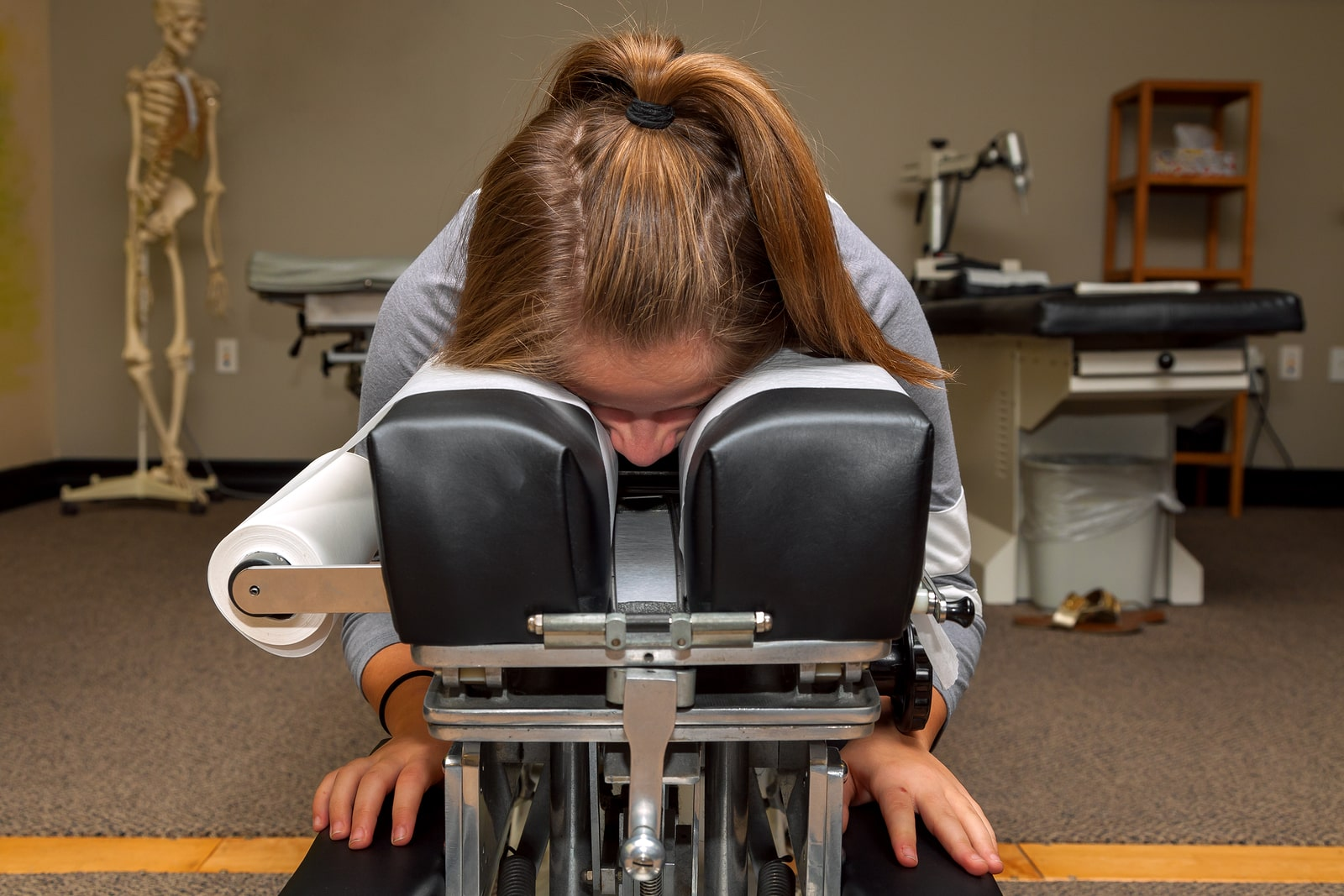what is chiropractic dr kaster fort myers