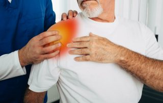 Chronic pain fort myers dr kaster chiropractor