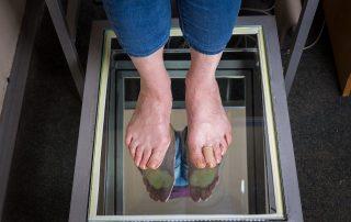 orthotics proper footwear fort myers dr kaster