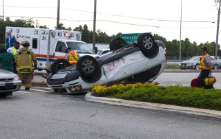 auto accident fort myers dr kaster