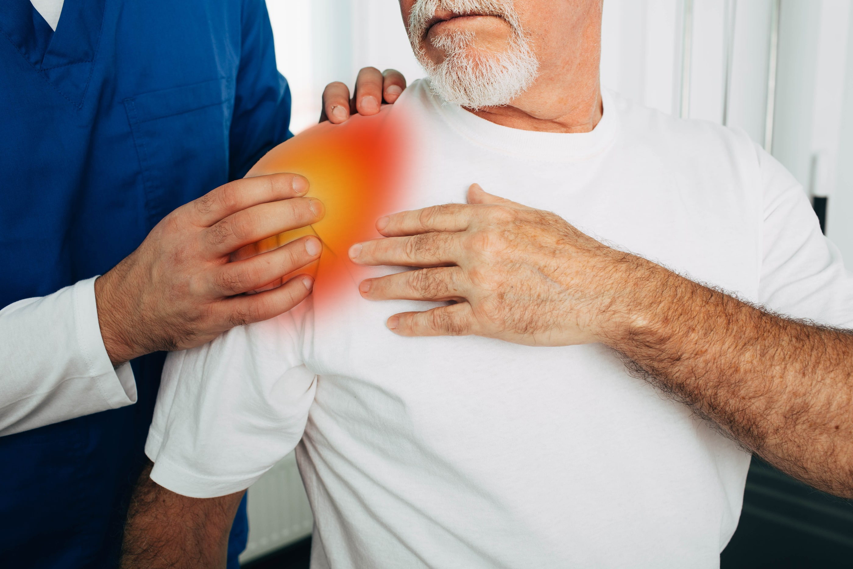 rm pain leg pain fort myers dr kaster