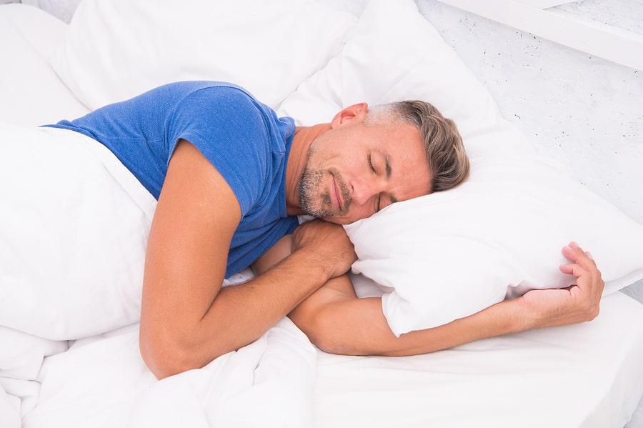 sleep fort myers dr kaster