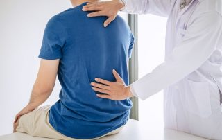 chiropractic adjustment kaster chiropractic fort myers