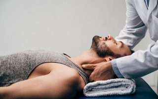 chiropractor Fort Myers Kaster and Associates Dr Kaster