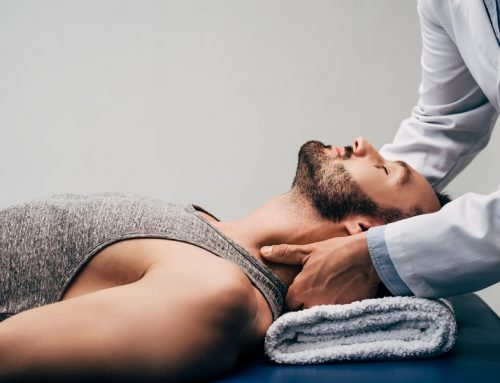 The Most Frequent Questions Chiropractors Asked and the Answers They Give