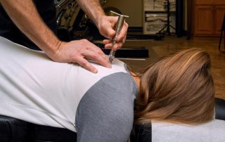 alignment chiropractic kaster chiropractic fort myers fl