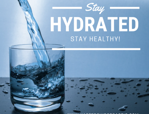 4 Key Tips to Stay Hydrated in This Florida Summer Heat