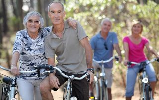 chiropractic care fort myers seniors dr kaster'