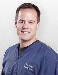 Dr. Jason Kaster, D.C. Fort Myers, FL