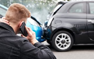 neck pain auto accident fort myers kaster chiropractic